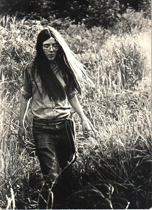 70s-hippie-500-690