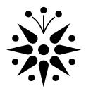 flower-motif