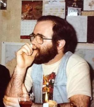 1978-chuck-tracy-crop