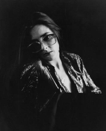 1980 Millie Glam 4