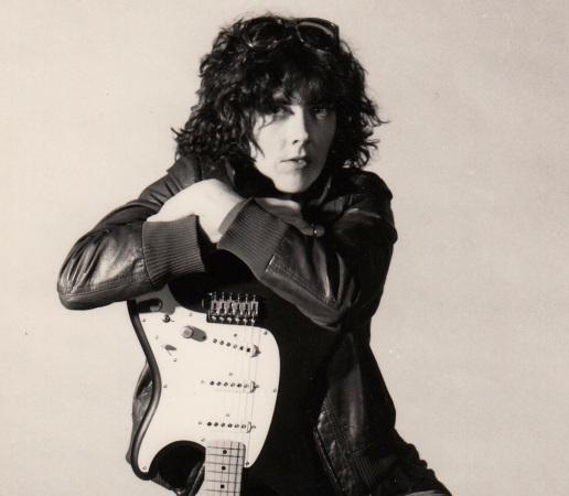 1984 rock guitar shot 1 crop