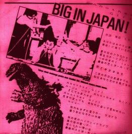 big_in_japan2