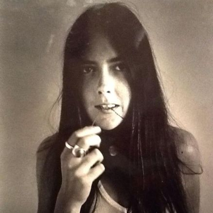 keziere 1973