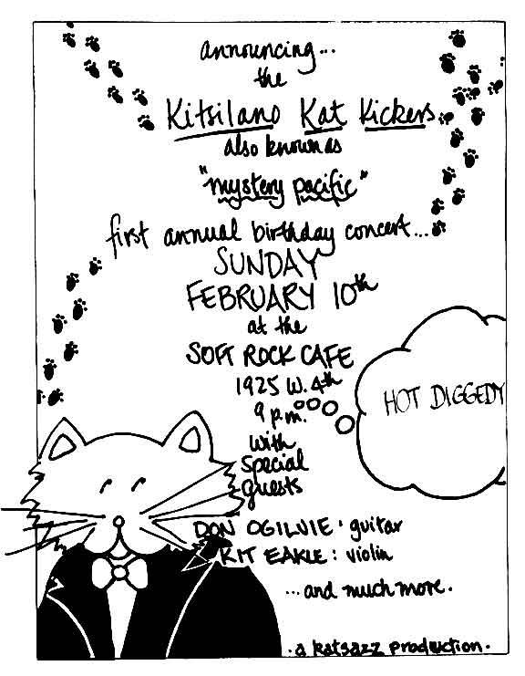kkk-anniversary