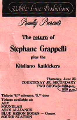 kkk-grapelli-ticket