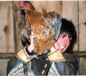 Nashville_rooster