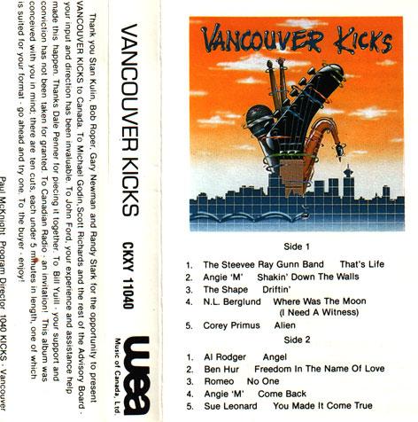 vancouver-kicks