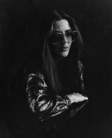 1980 Millie Glam 1