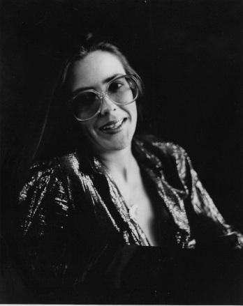1980 Millie Glam 2