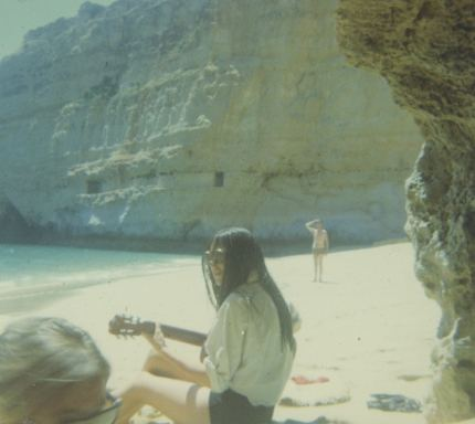 ALGARVE 1969 4 cropped