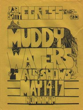 egress-muddy