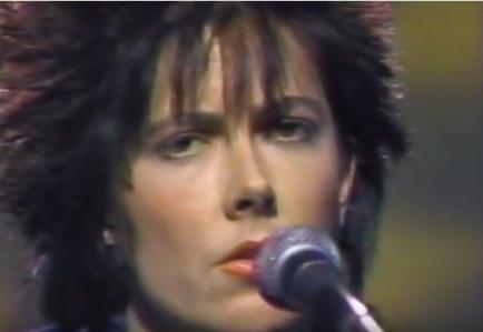 TBT 1985 Vancouver Show 3