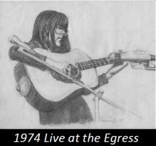 1974 egress