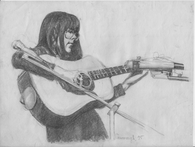 1975 cavanaugh drawing