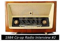 1984 co op interview 2