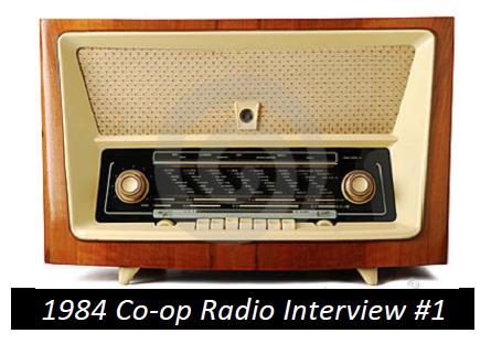 radio 1984 1
