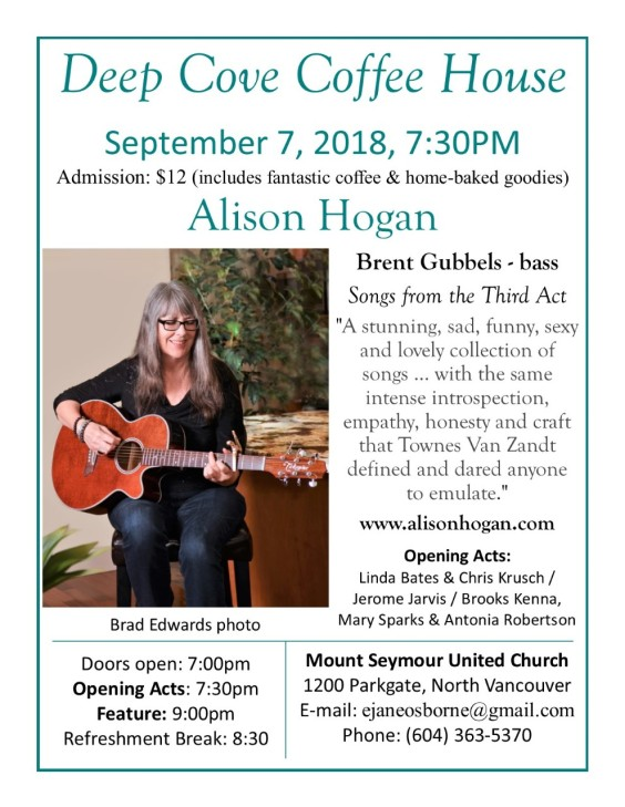 thumbnail_Deep Cove Coffee House - Sept. 7 18 - Alison Hogan (1)