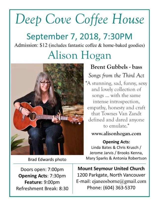 thumbnail_Deep Cove Coffee House - Sept. 7 18 - Alison Hogan (1)