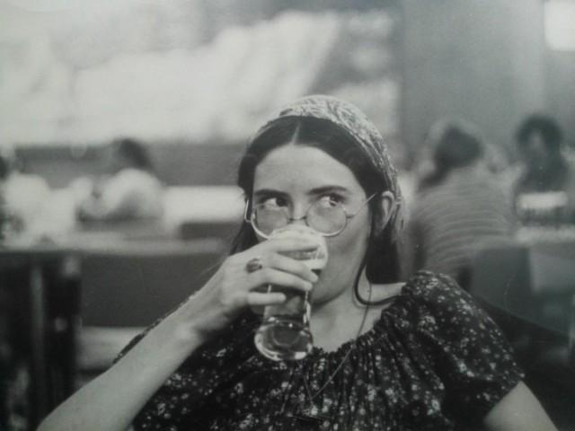 1970 cascade bar banff