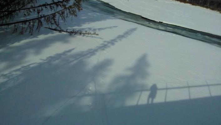 2019 03 16 Banff bridge selfie.jpg