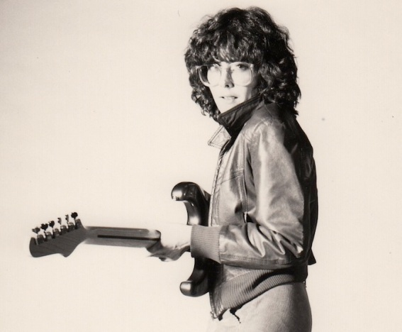 1984 rock guitar shot crop